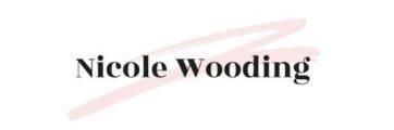 Nicole Wooding Art